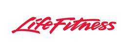 logo-lifefitness