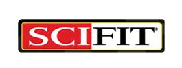 logo-scifit