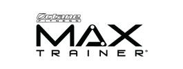 max-trainer