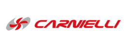 logo-carnielli