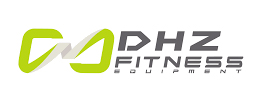 dhz-fitness